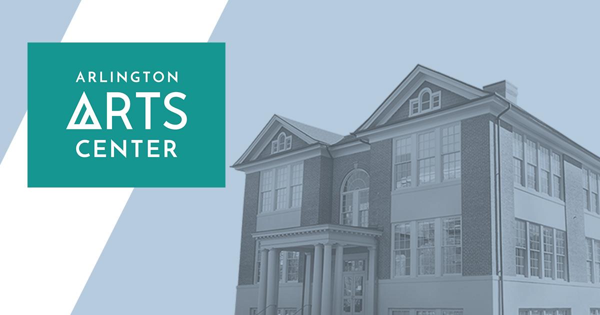 Arlington Arts Center – Arlington Arts Center (AAC) is a